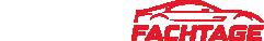 KLS FACHTAGE Logo