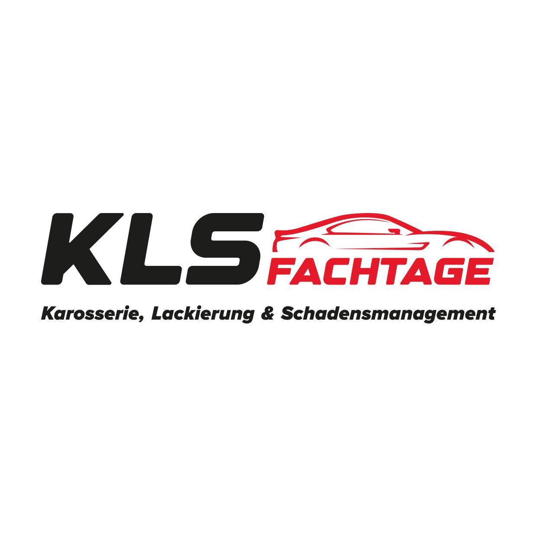 Logo KLS FACHTAGE - KLS FACHTAGE