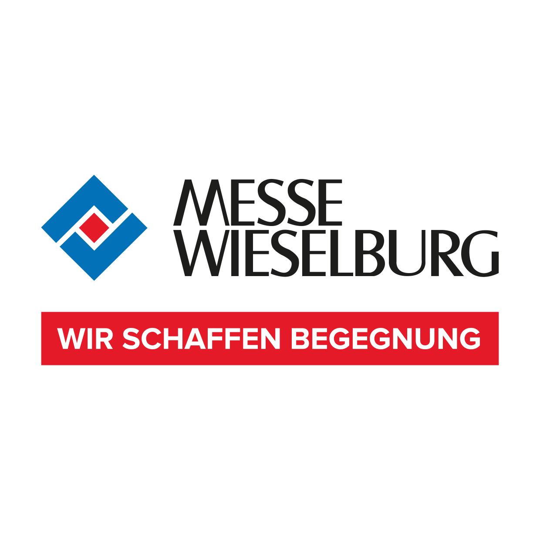 Logo Messe Wieselburg - KLS FACHTAGE