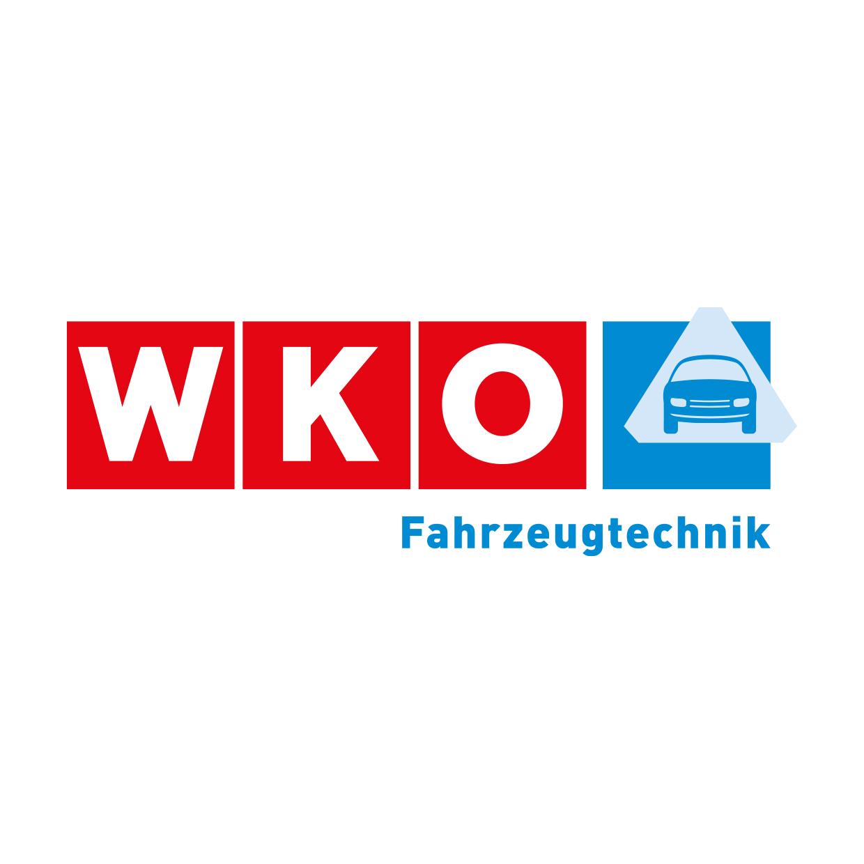 Logo WKO Fahrzeugtechnik - KLS FACHTAGE